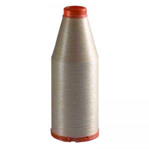 Термоклеевая нить для сращивания шпона KUPER тип 1210