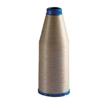 Термоклеевая нить для сращивания шпона KUPER тип 1220