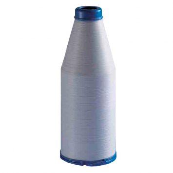 Термоклеевая нить для сращивания шпона KUPER тип 2210