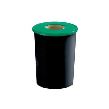 Термоклеевая нить для сращивания шпона KUPER тип К-12