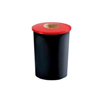 Термоклеевая нить для сращивания шпона KUPER тип К-3