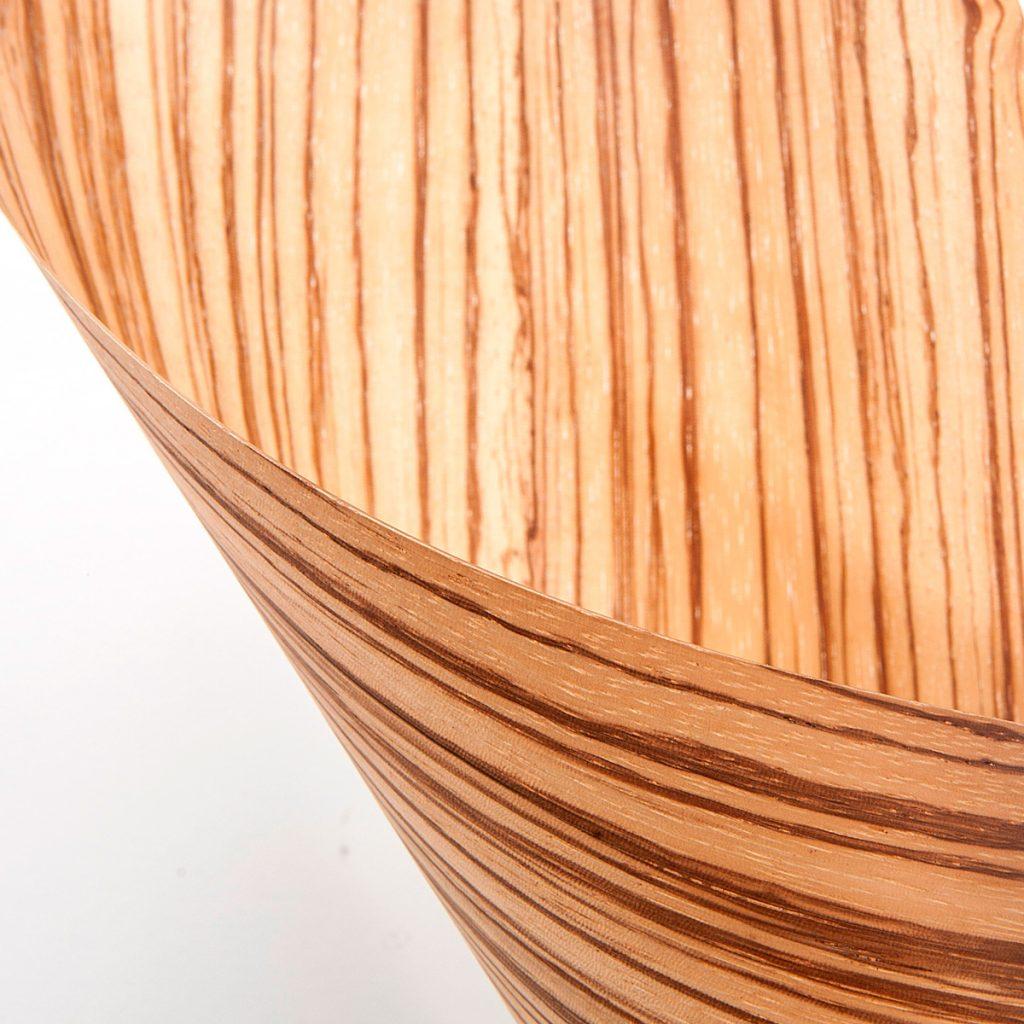 Струганий шпон — стандарти та технологія виготовлення • Єврошпон-Трейд d6ded4c1c3671