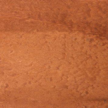 Шпон строганный Сапеле помеле