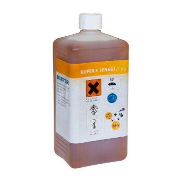 Разделительная жидкость Kuper 105661