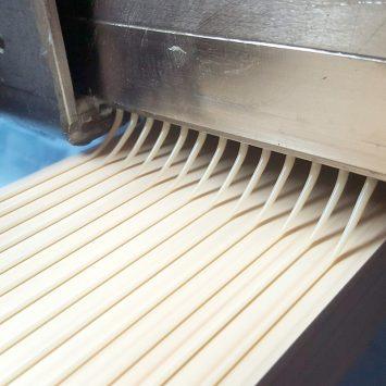 Клей расплав для древесины Henkel - описание, назначение и преимущества